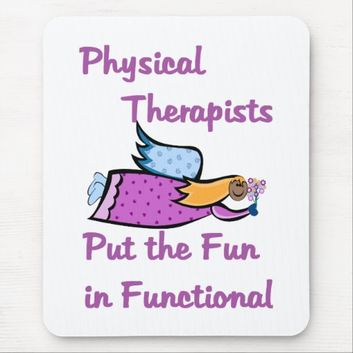 Physical Therapy Funny Quotes. QuotesGram