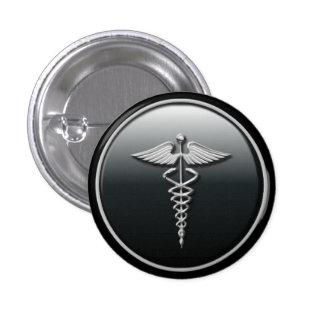 Physician Button