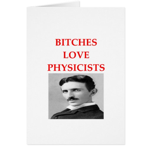 physics cards