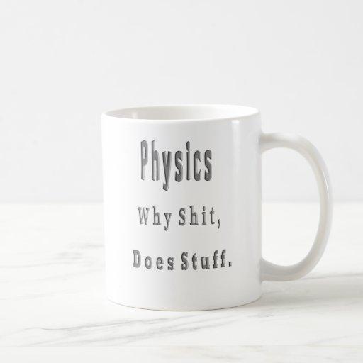 physicsteemaster222 coffee mugs