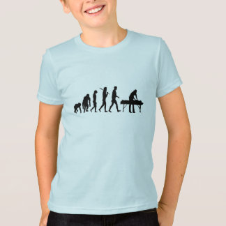 physiotherapy Sports medicine gifts T-Shirt
