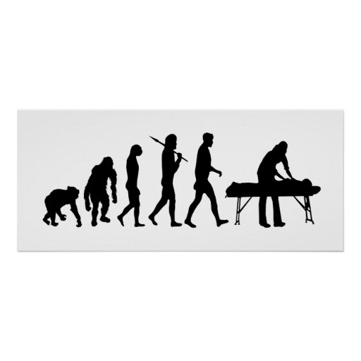 Physiotherapy Sports medicine Physical Therapy Posters