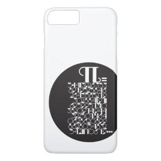 Pi Case (iPhone 7 plus)