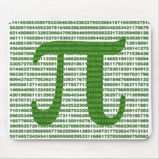 Pi Day 3.14 Mouse Pads
