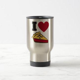 Pi Day Party Coffee Mug