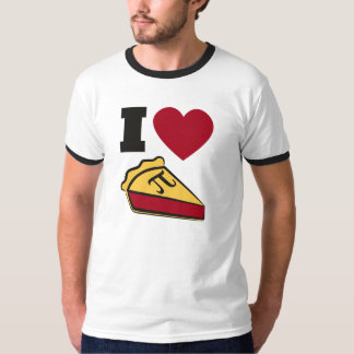 Pi Day Party T-Shirt
