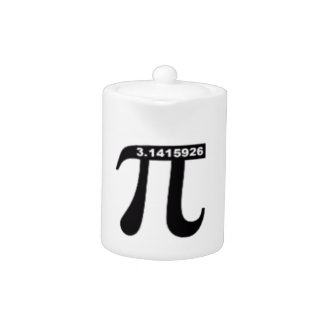Pi Day SALE ~ March 14th Madness