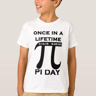 PI Day! T-Shirt