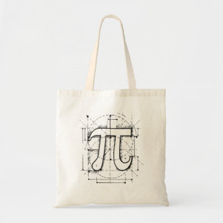 Pi Number Drawing