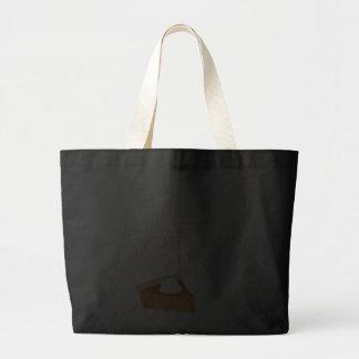 Pi Pie 3.14 Tote Bag