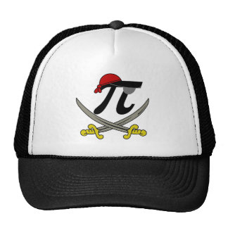 Pi - Rate Hat