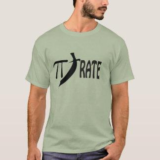 PI-RATE T-Shirt