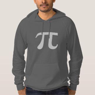 Pi shirts & jackets