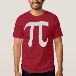 Pi T Shirts