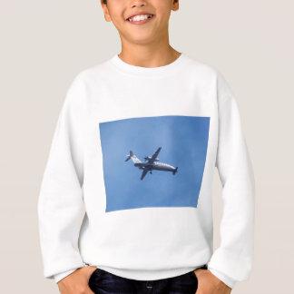 Piaggio P180 Aircraft Sweatshirt