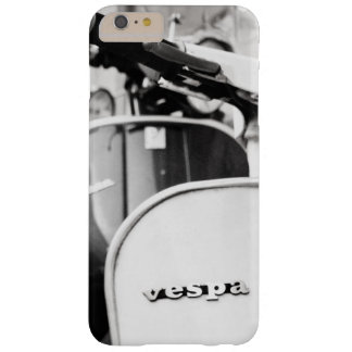 Piaggio Scooter Italy iPhone 6 Case