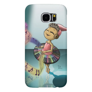 Piana Samsung Galaxy S6 Case Samsung Galaxy S6 Cases