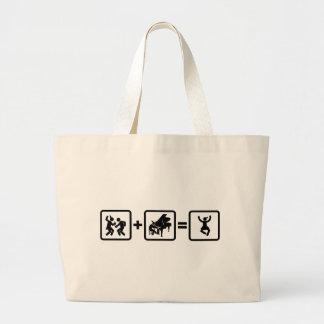 Pianist Bags