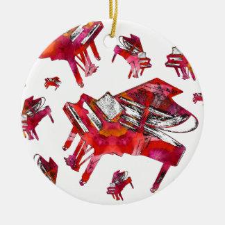 Piano 01.jpg ornaments