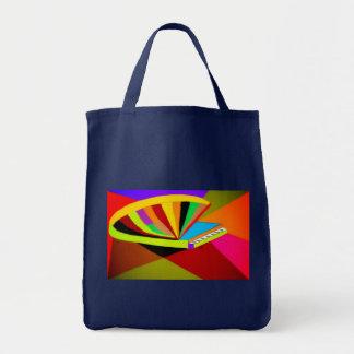 Piano Bag