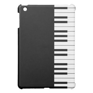 Piano iPad Mini Covers