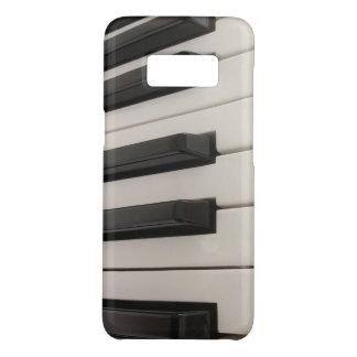PIANO KEYBOARD DESIGN FUNKY PHONE CASE