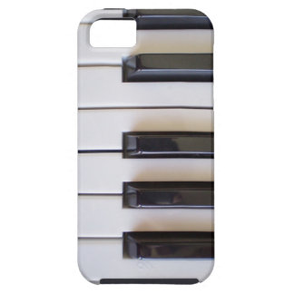piano notes v1 iPhone 5 covers