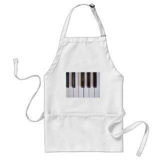 piano notes v1 standard apron