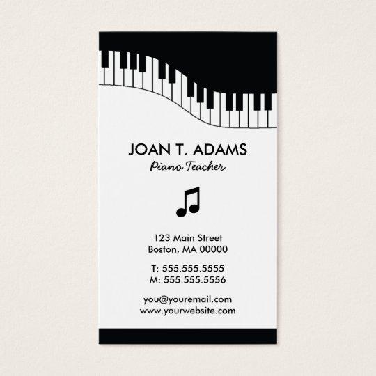 42 piano music teacher 10