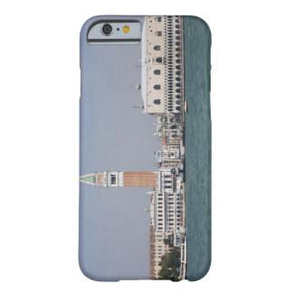 Piazza San Marco Venice Italy Barely There iPhone 6 Case