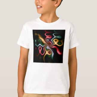 Picasso Rose T-Shirt