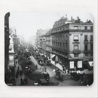 Piccadilly Mouse Mat