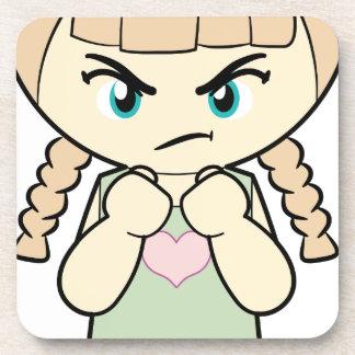 Piccola_Simo  Angry Coaster