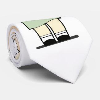 Piccola_Simo  Angry Tie