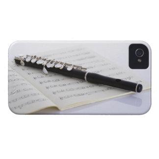 Piccolo Case-Mate iPhone 4 Case