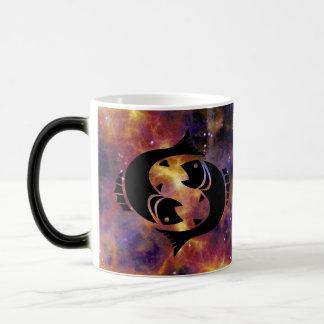 Picese Morphing Mug