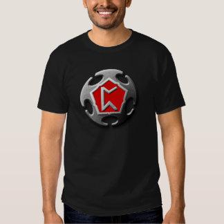 Pick Up Artists Unite T-shirt