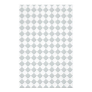 Pick your checkers color Easily Customize This 14 Cm X 21.5 Cm Flyer