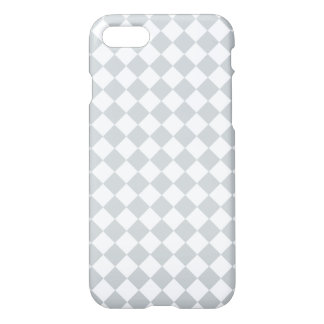 Pick your checkers color Easily This iPhone 7 Case