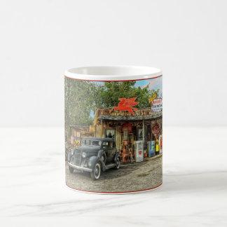Pickers Dream Coffee Mug
