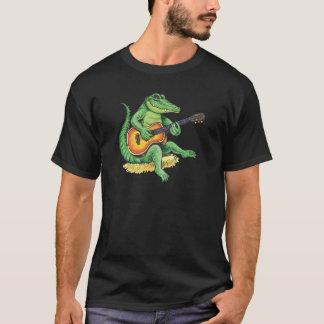 Pickin' Gator T-Shirt