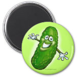 Pickle Magnets