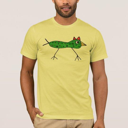 picklebird T-Shirt