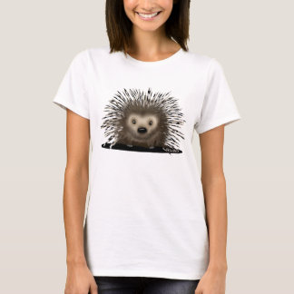 Pickles The Porcupine T-Shirt