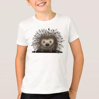 Pickles The Porcupine T-Shirt