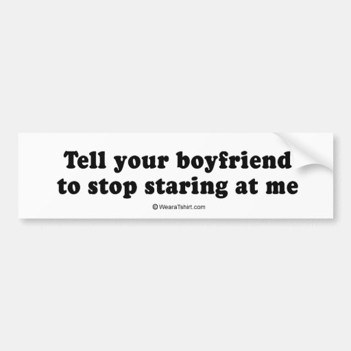 Quotes To Tell Ur Boyfriend: Quotes To Tell Your Boyfriend. QuotesGram