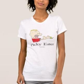 Picky Eater! Shirt