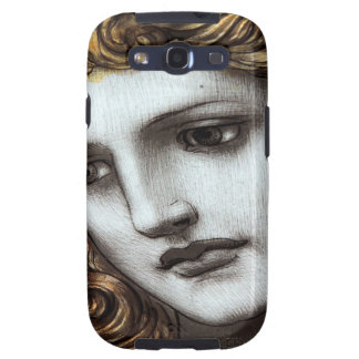 PICTURE 124 GALAXY S3 COVERS