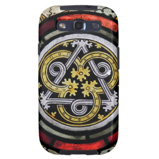 PICTURE 129 SAMSUNG GALAXY SIII COVERS