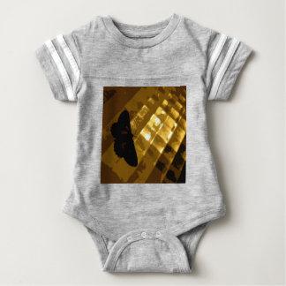 PICTURE 136 BABY BODYSUIT